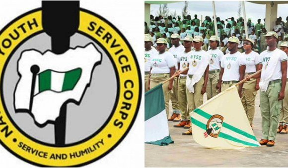 NYSC gives Batch B Stream II corps members conditions for admittance into camp