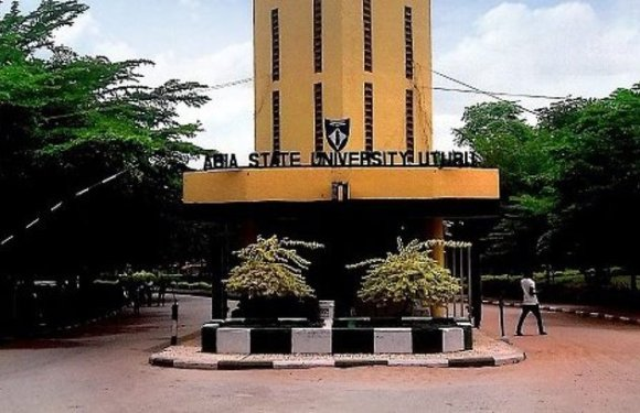 ABSU governing council approves promotion of 7 new Professors, 3 readers