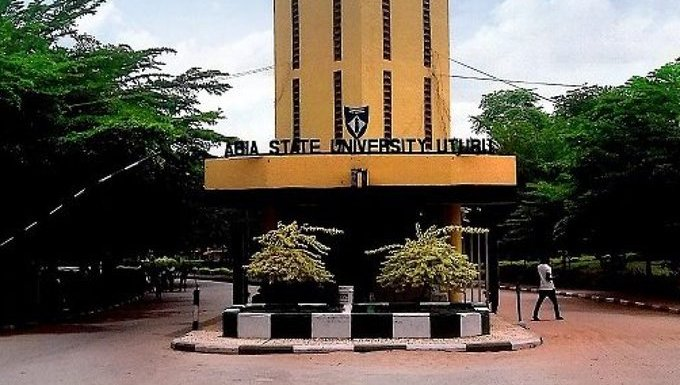 ABSU to commence Post-UTME Screening Test January 18