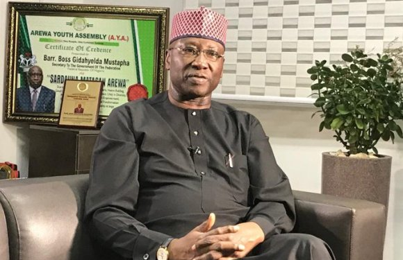 COVID-19: FG expresses concern over WAEC candidate contracting coronavirus