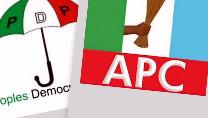 2023: Northern elders task APC, PDP to zone presidential tickets to South East