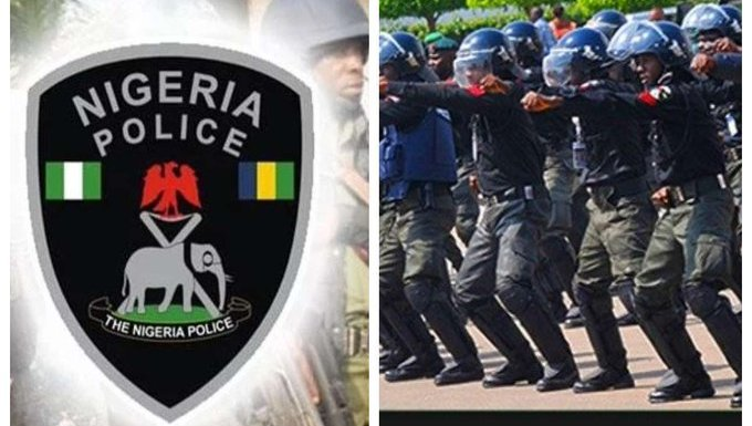 End SARS: Police lament killing of officers as protests continue nationwide