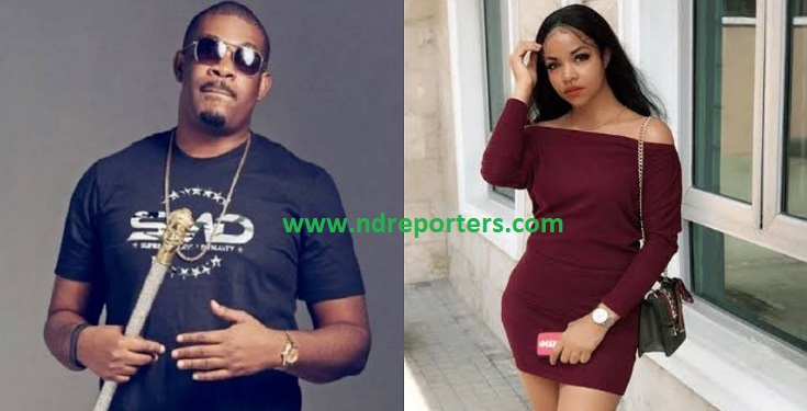 """BBNaija 2020: I sent Don Jazzy a love message at 15 and he replied"""" – Nengi reveals (Video)"""