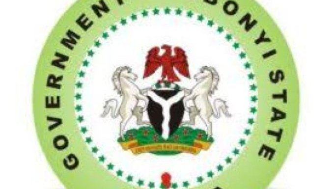 Ebonyi govt announces date for full reopening of schools