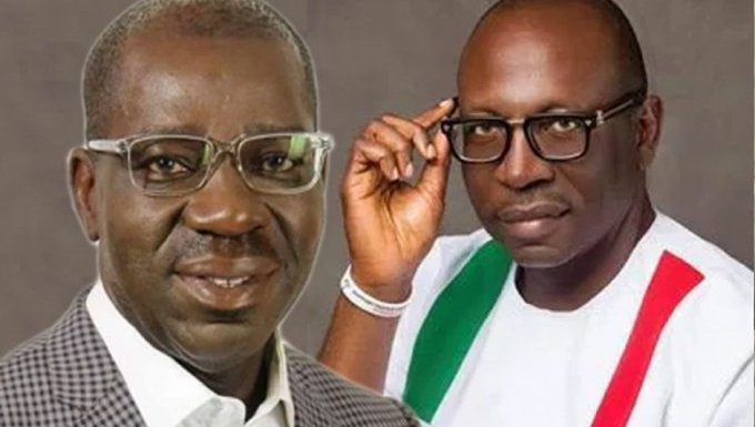 Edo decides 2020: Live Updates, Results situation reports from governorship election