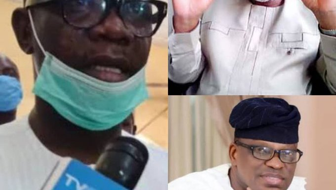 ANALYSIS: Ondo guber – The intrigues, inherent political dynamics