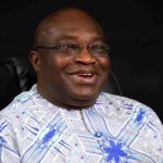 Gov Ikpeazu approves distribution of COVID-19 stimulus package for traders