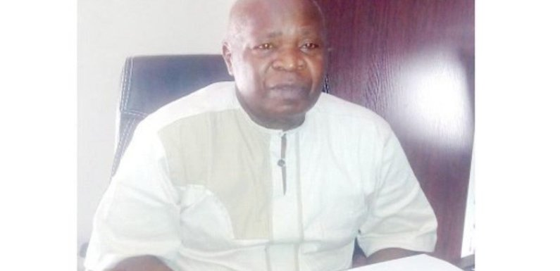 Kidnapped APC chieftain freed after N11m ransom