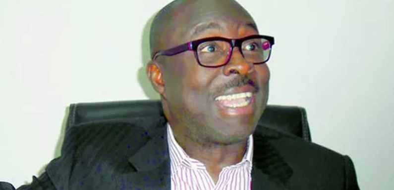 NADDC gets N1.8b for youths, mechanics' training, service centres