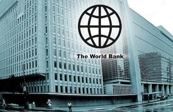 Least developed countries' debt hit $744bn in 2019 – World Bank