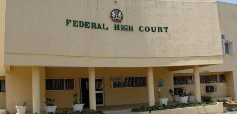 Court rules on INEC's de-registration of Youth Party of Nigeria