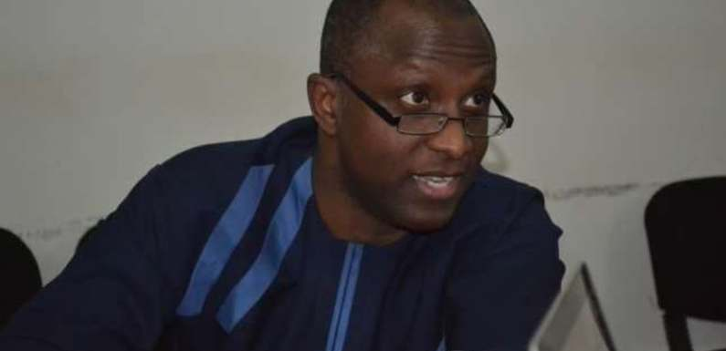 States to establish panels on police brutality, govs to monitor tactical units