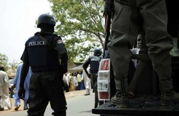 SARS: Abayomi Shogunle, Dolapo Badmos affected as Police allegedly demotes, dismisses 37 officers [Full list]