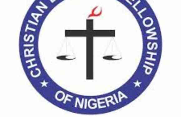 Christian lawyers advise government to bring killers of End SARS protesters to book