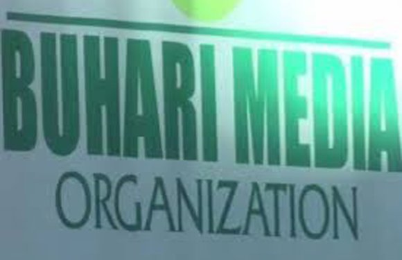 End SARS: Arise, AIT, Channels escalated violence – Buhari group claims