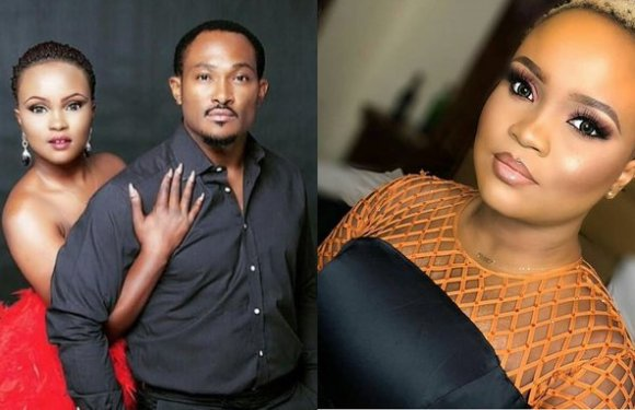 """I miss my ex- husband""- Actor, Blossom Chukwujekwu's estranged wife, Maureen admits"