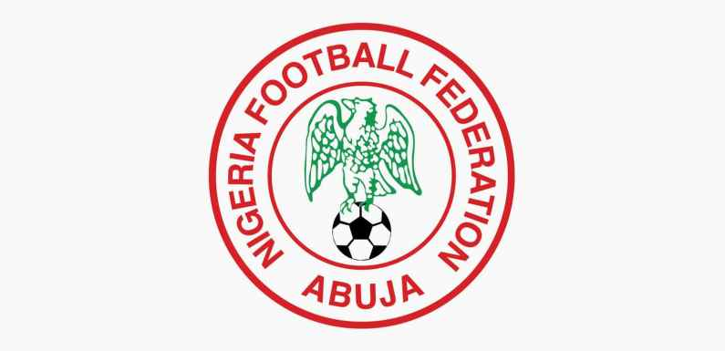 NFF summons Super Eagles' technical crew after 4-4 draw with Sierra Leone