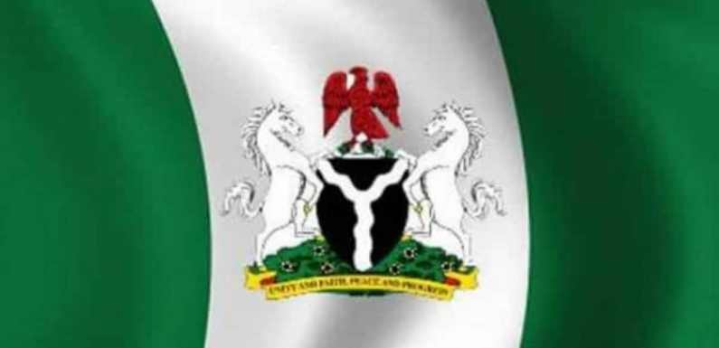 FG conducts energy audit to ascertain power requirements for Nnewi industrial cluster