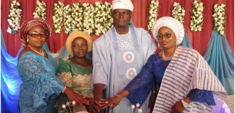 Wife of Akeredolu's Chief of Staff kidnapped in Ondo regains freedom