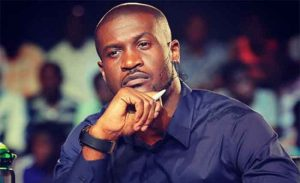 Uganda: What Abike Dabiri told me about Omah Lay, Tems – Peter Psquare