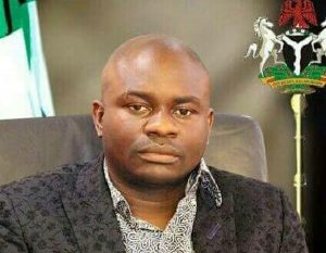 Impeachment: 'House leader playing to the gallery' over sanction threat – Rivers lawmaker