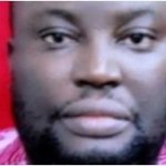 Doctor sentenced to 14 years in prison for N5m fraud 9