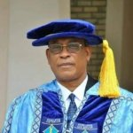 ABSU new VC, Prof Ogbulu sues for support from varsity unions 8