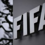 FIFA 2020 awards: All you need to know about men's best player, coach, Puskás, others