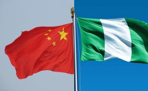 China to help speed up construction of key projects in Nigeria – Envoy