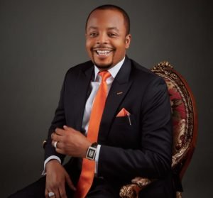 Stanel Master Class: Obiano, Kalu others hail Stanley Uzochukwu for empowering Nigerian youths