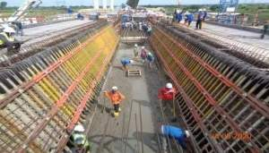 Infrastructure: Igbo leaders inspect 2nd Niger Bridge project, states position