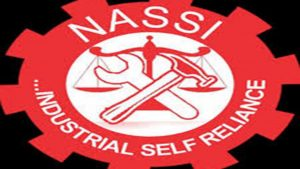 NASSI Chairman suspended over allegations of fraud, abuse of office