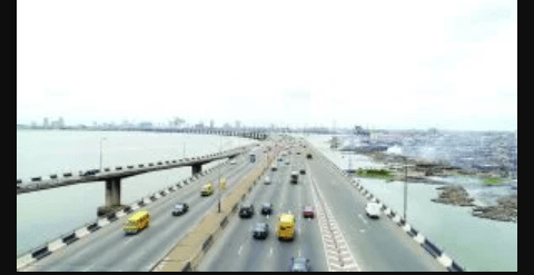 Lagos govt to shut down Third Mainland Bridge again