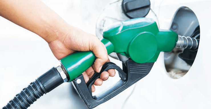 Criticisms greet new increase in fuel price amid claims, counter claims by NNPC, PPPRA