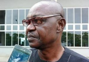 Kidnappers demand N150m for release of Cross River NLC Chairman, Ben Ukpekpi