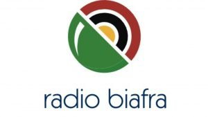 FG jams Radio Biafra in Lagos