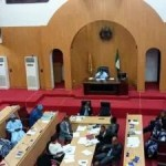 Osun Assembly moves to pass local government amendment bill 4