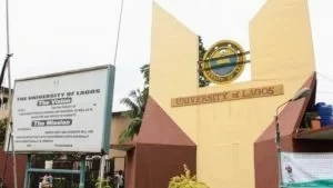 UNILAG clears air on release of cut-off marks