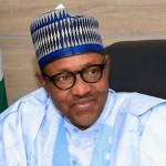 Insecurity: Some governors want anarchy – ACF backs Buhari 1