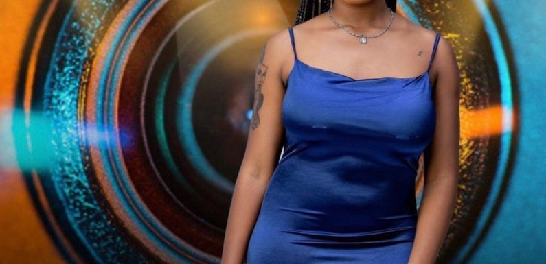 """BBNaija: """"I started self harming when I was 14"""" – Angel opens up on battle with mental health"""