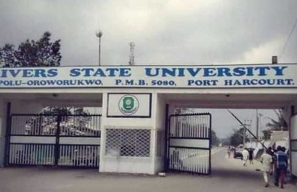 MDCN approves Medicine and Surgery programme for Rivers State University