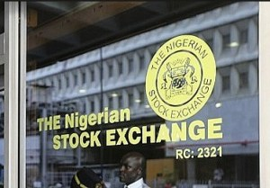 NGX: Renewed interest in dividend paying stocks spur equities market 9