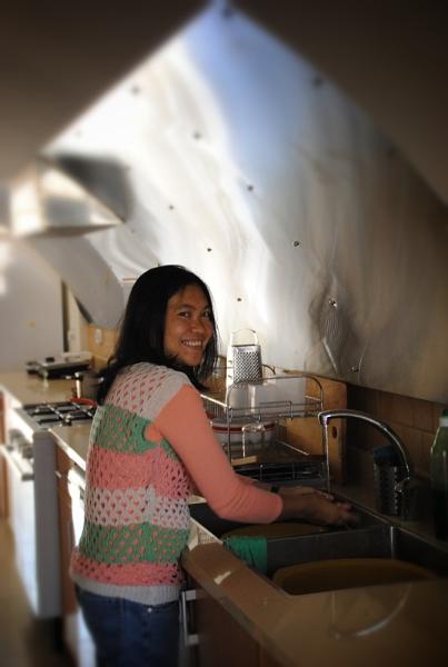 arlyne-kitchen