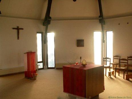 chapel_adoration_bartres
