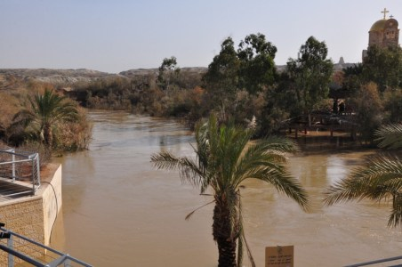 excursion_baptismal_site_jordan_river_02