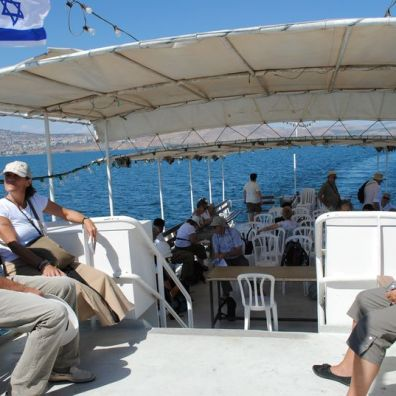 galilee-on-the-boat_02