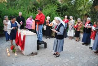 pentecost_vigil-15