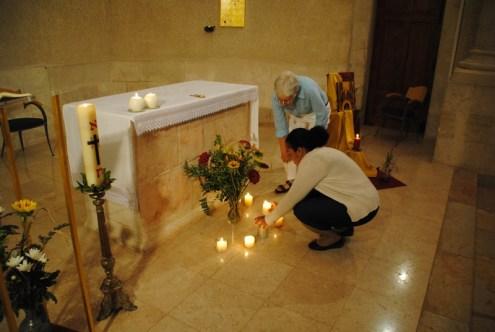 pentecost_vigil-42