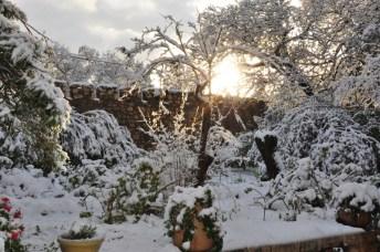 snow_in_ein_karem_01
