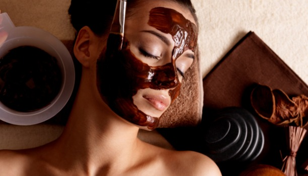 chocolatespa_612.jpg